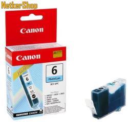 Canon BCI-6PC Photo Cyan 4709A002