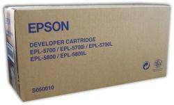 Epson S050010