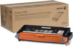 Xerox 106R01400