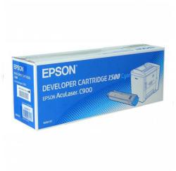 Epson S050157