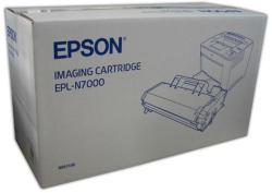 Epson S051100