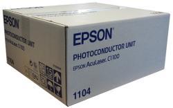 Epson S051104