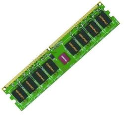 KINGMAX 1GB DDR2 667MHz KLCD4-DDR2-1G667