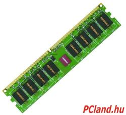 KINGMAX 2GB DDR2 1066MHz KLEE8-DDR2-2G1066
