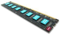KINGMAX 2GB DDR3 1600MHz FLGE8-DDR3-2G1600