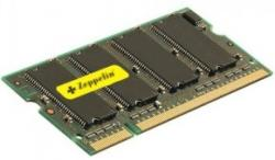 Zeppelin 2GB DDR2 800MHz ZE-SD2-2G800