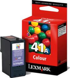 Lexmark 18Y0341E