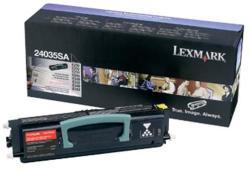 Lexmark 24036SE