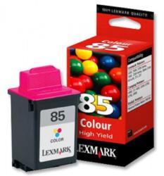 Lexmark 12A1985E