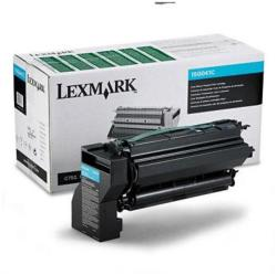 Lexmark 15G041C