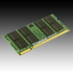 Kingston ValueRAM 1GB DDR2 800MHz KVR800D2S6/1G