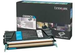 Lexmark C5220CS