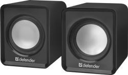 Defender SPK 22 2.0 (65503)
