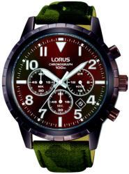 Lorus RT339F