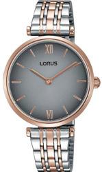 Lorus RRW90E
