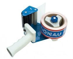 DONAU Csomagzáró gép, 50 mm, DONAU - irodaszer-aruhaz