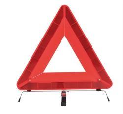 Elakadásjelző háromszög - irodaszer-aruhaz