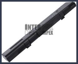 ASUS A81 L5 L55 L58 L59 L5000 L5500 L5800 L5900 series A42-L5 4400mAh 8 cella notebook/laptop akku/akkumulátor utángyártott