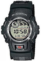 Casio G-SHOCK G-2900V