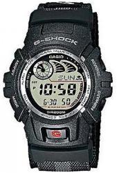 Casio G-SHOCK G-2900V