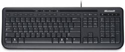 Microsoft Wired Keyboard 600 (ANB-00021)