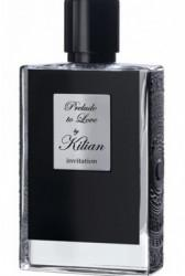 By Kilian Prelude to Love EDP 50ml Tester