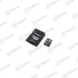 KINGMAX MicroSDHC 32GB Class 10 KM32GMCSDHC101A
