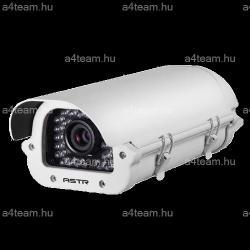 ASTR AS-IPHMC3-24I-P