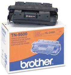 Brother TN-9500