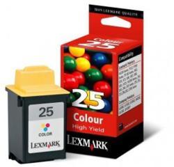 Lexmark 15M0125E
