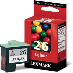 Lexmark 10N0026E