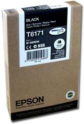 Epson T6171