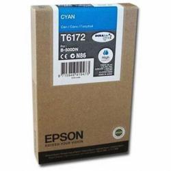 Epson T6172