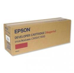 Epson S050098
