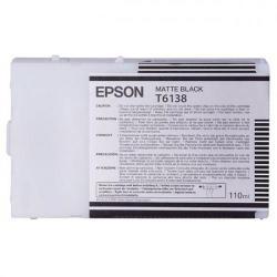 Epson T6138