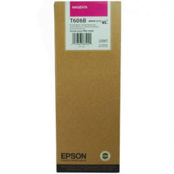Epson T606B
