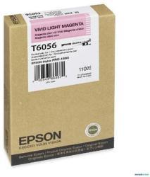 Epson T605C