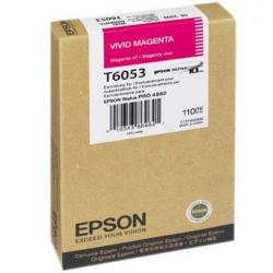 Epson T6053