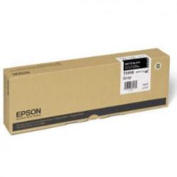 Epson T5918