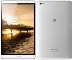 Huawei MediaPad M2 8.0 4G 16GB