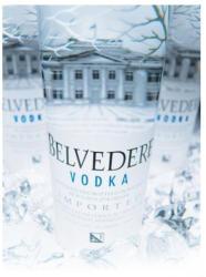 BELVEDERE Vodka (6L)