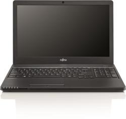 Fujitsu LIFEBOOK A555 A5550M83B5HU