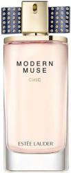 Estée Lauder Modern Muse Chic EDP 50ml Tester