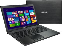 ASUS ASUSPRO ESSENTIAL PU551JH-CN053G