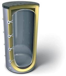 Bosch AT 2000