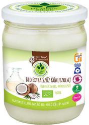Dr Natur Bio Extra Szűz Kókuszolaj 450ml