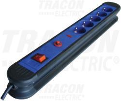 TRACON 5 Plug 3m Switch (HKTM5-3M)