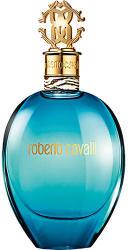 Roberto Cavalli Aqua EDT 75ml