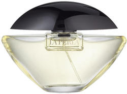 La Perla La Perla EDT 80ml