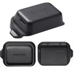 Samsung Dock EP-BR381B